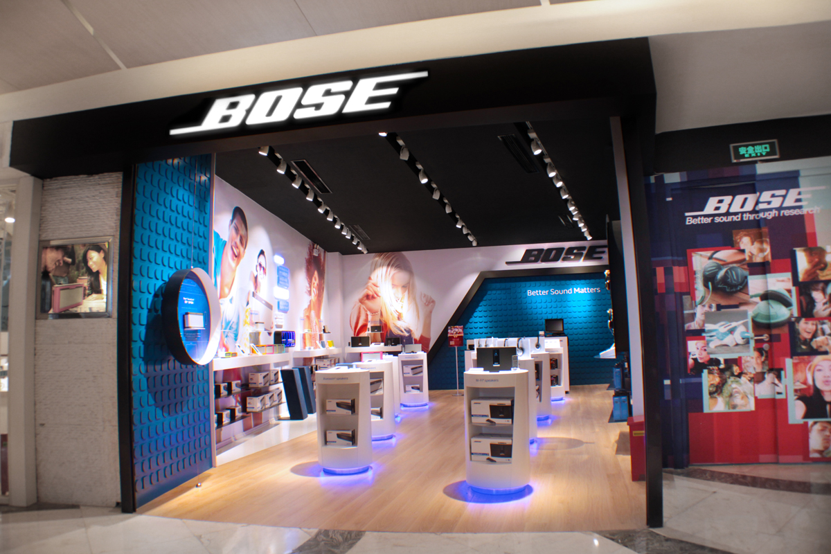 bose music to go mini. Black Bedroom Furniture Sets. Home Design Ideas